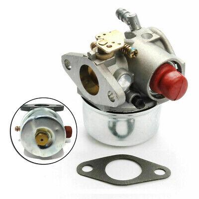 Carburetor Generator For Tecumseh Engine Replacement High Quality Accessories