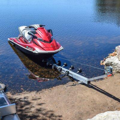 Harbor Mate 11.5' L Personal Watercraft Dock