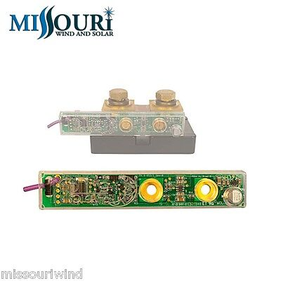 Midnite Solar Whizbang Jr Sense Module For Kid Classic Charge Controller