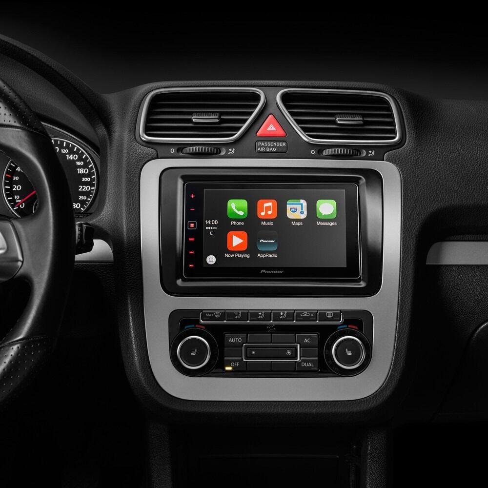 Car Audio Installer Fitting Stereos Tv Radio Reverse Sensors Kenwood Wiring Harness Ebay Https Iebayimgcom 00 S Mtawmfgxmdaw