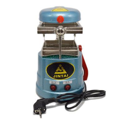 220v Vacuum Forming Molding Machine Dental Lab Equipment
