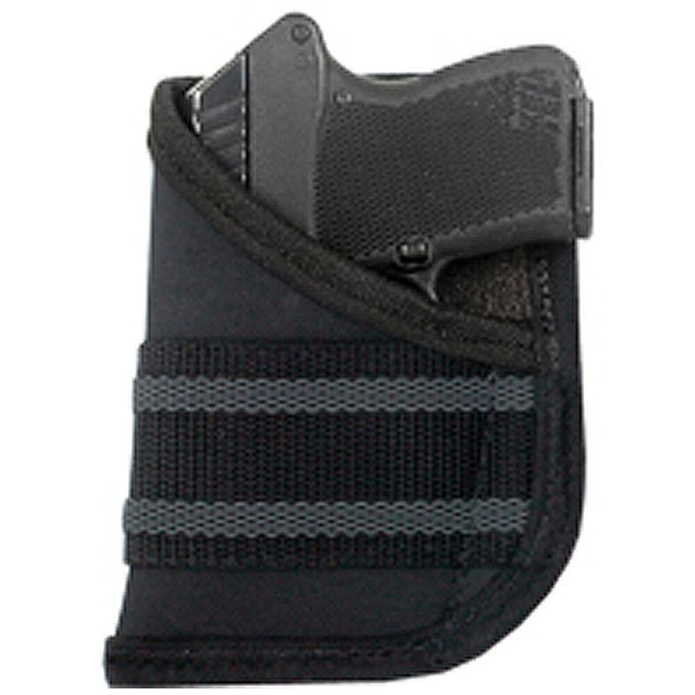 100/% Made in U.S.A. FITS Sig Sauer P238 Side Holster from Ace Case