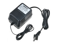 HQRP AC Adapter 12v AC Power Supply Cord for Bose MediaMate Computer Speakers