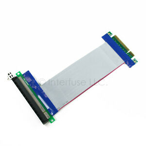 Image Result For Pci Express X