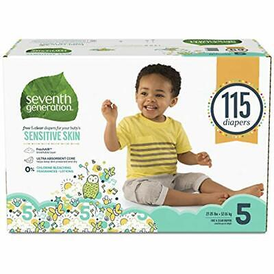 sale baby diapers for sensitive skin animal