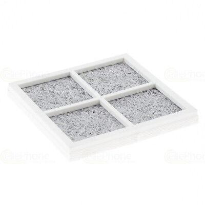 Air Luftfilter für Kühlschrank LG Pure N Fresh LFX29927SB LFX29945ST LFX31925ST (Filter, Lg Kühlschrank Lfx31925st)