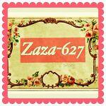 zaza-627