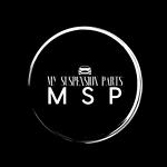 Mysuspensionparts