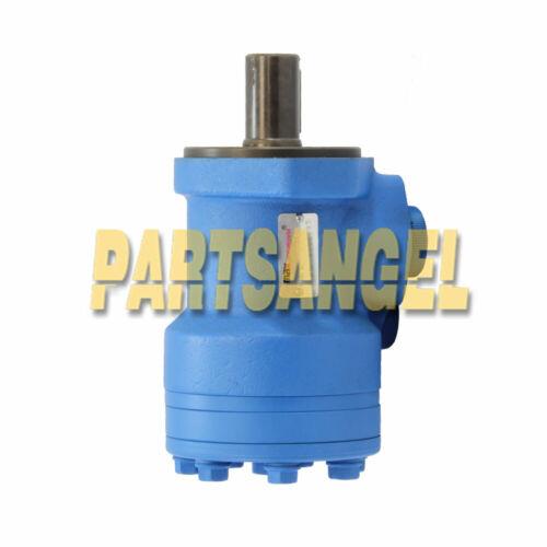 Hydraulic Motor For Eaton Char-Lynn 101-1026