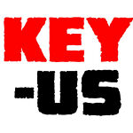 Keys USA