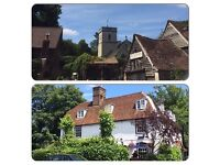 ASSISTANT MANAGER POSITION IN BEAUTIFUL COUNTRY PUB