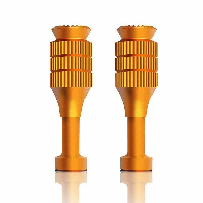 Controller Joystick Thumb Rocker Stick For DJI Mavic Air Pro Mavic 2 Mavic Mini