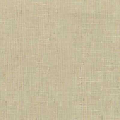 Plantation CushionGuard Oatmeal Patio Deep Seating Slipcover Set  7884-0121000 *