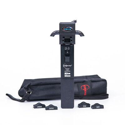 Identificador De Fibra Optical Live Fiber Identifier Tfi-35 Live Fiber Detector