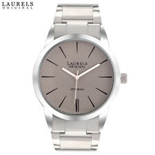 Laurels Original Polo Men's Watch (Lo-Polo-103 (MRP=2699)
