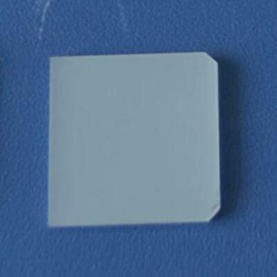 Lsat Lanthanum-strontium Aluminium Tantalate Crystal Substrates