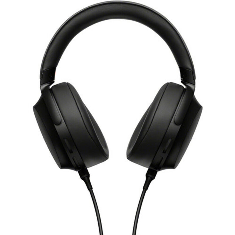 Sony MDR-Z7M2 High-Resolution Professional Stereo Headphones - MDRZ7M2  - Open B