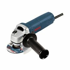Bosch 1375A 4-1/2 in. Small Angle Grinder