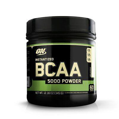 Best GNC BCCA BCAA Amino Acids Muscle Sore Supplement Powder For Men Women