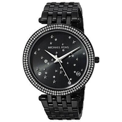 보석 & 시계 > 시계 > Wristwatches 비드바이코리아 해외 전문
