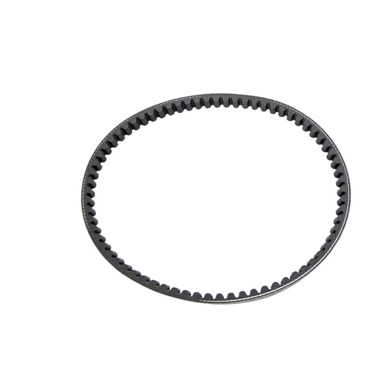 Can-Am V23100CJF020 V-Belt-Clutch 2008-2017 DS70 & 90 X Four Stoke