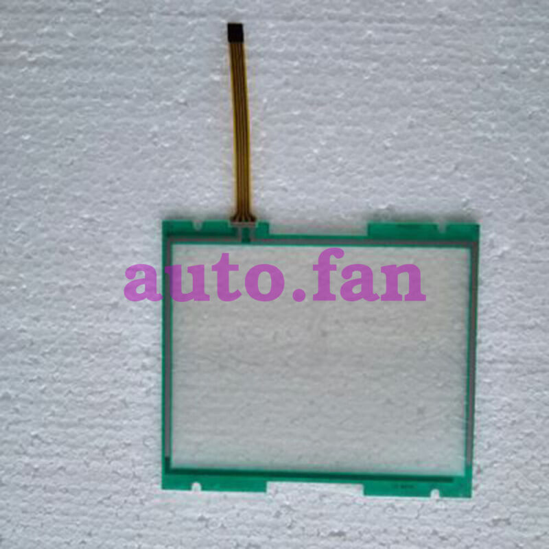 Applicable for CFDTP-10-04M Touchpad