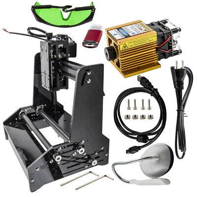 5500mv Cylindrical Laser Engraver Cnc Mini Laser Printer For Canscup