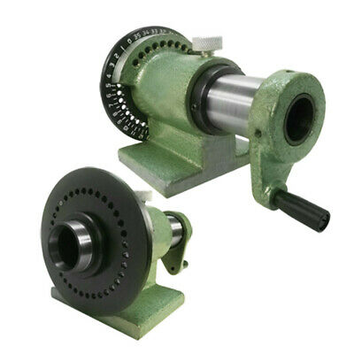5C INDEXING SPIN JIGS Fixture Drill Milling Lathe Grinding Collet