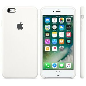 Iphone 6S - 16gb with BELL aliant