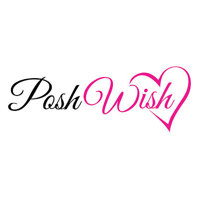 Posh Wish