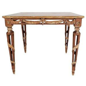 Best Buy Kitchen Table Set