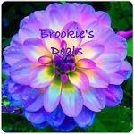Brookie s Deals