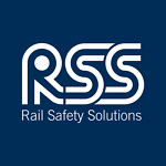 Rail Safety Solutions
