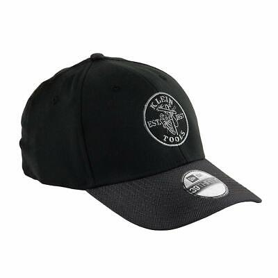 Klein Tools MBH00138-D L-XL New Era Fitted Hat With Lineman Logo