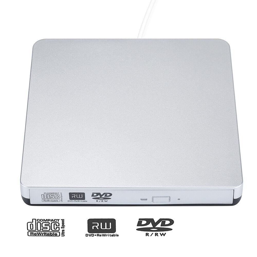 Dvd player for mac book air