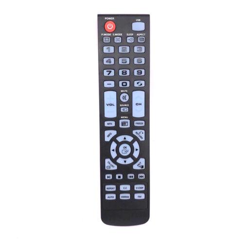 New Original Ws-1688-2 For Element Universal Tv Remote Control Ws1688 Ws-1688
