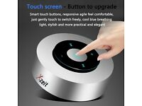 Mini Portable Bluetooth Speaker - Brand New / Boxed