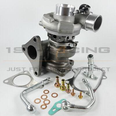 FOR Subaru Impreza WRX-NB 2.0L 58T/EJ205 TD04L-13T 49377-04300 Turbocharger