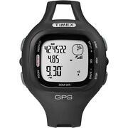 Timex Marathon GPS