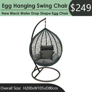 Hanging Chairs In Adelaide Region Sa Home Garden Gumtree Australia Free Local Classifieds