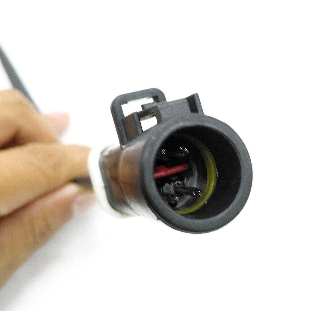Upstream O2 Oxygen Sensor Xl3z9f472c For Ford E