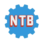 NTB Transmission Parts
