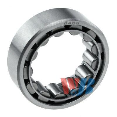 New Rear Wheel Cylindrical Roller Bearing WJB WB6408 Interchange 6408 R1559-TV