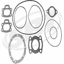Sea-Doo Single Carb Installation Gasket Kit 717 GS/GSI/GTI
