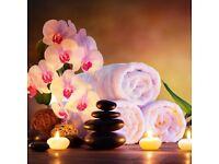 Full Body Massage by Polish Jovita - Private Apartment - Slough