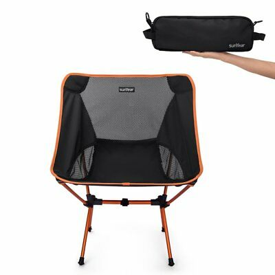 Furniture United Seat Oxford Cloth Lightweight 3 In 1 Outdoor Portable Multifunctional Foldable Cooler Bag Chair Backpack Fishing Stool Chair As Effectively As A Fairy Does