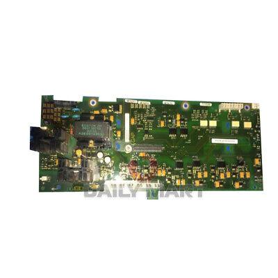 Used Tested Siemens A5e02915323 Mm4 De Vgap 400600v Motherboard