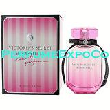 Bombshell Victoria's Secret 3.4 fl oz - 100 ml Eau de Parfum Perfume Spray (WH