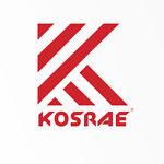 kosrae