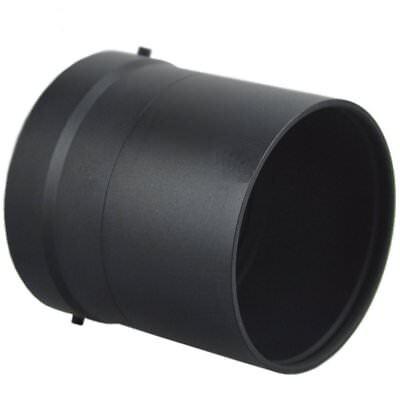 Nikon COOLPIX B500 Lens / Filter Adapter (62mm)